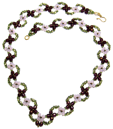 Fun Bead Jewelry Patterns - Ask.com - Ask.com - What's Your Question?