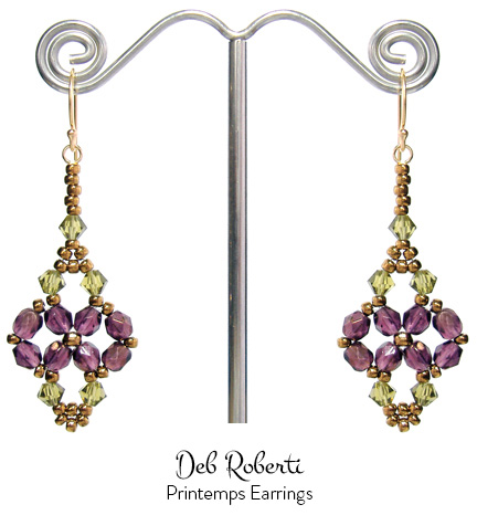 Earring post covers 05031